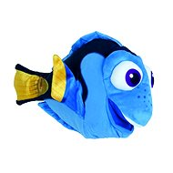 Finding Dory - Dory - Plush Toy