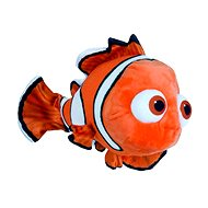 Finding Dory - Nemo - Plush Toy