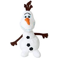Frozen - Olaf - Plush Toy