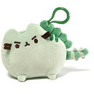 Pusheenosaur Clip Soft Toy - Plush Toy