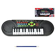 Mikro Trading Piano / Organ - Musical Toy