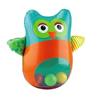 Teddies Owl Inflatable - Inflatable Toy