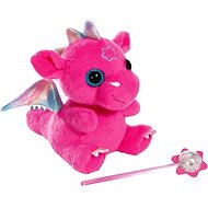 BABY Born - Fairytale Dragon - Interactive Toy
