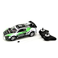 Teddies RC Soft accelerating green - RC Model