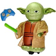 Micro Trading Star Wars R/C Jumbo Yoda - RC Model