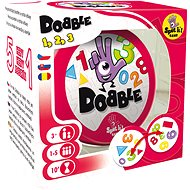 Dobble 1-2-3 - Board Game
