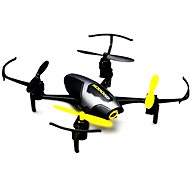 Quadcopter Dromida KODO UAV Camera HD Rich - Drone