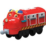 Chuggington - Wilson - Toy train
