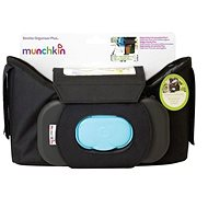 Munchkin - Pushchair Organiser Plus - Bag