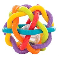 Playgro - Flexible ball new - Interactive Toy