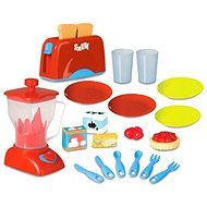 Smart Smoothie breakfast set - Game set