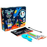 3Doodler Start - Essentials Pen Set - Creative Kit