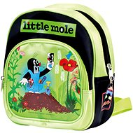 Backpack with Little Mole - Backpack