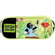 Bino Pencil Case - The Little Mole - Pencil Case