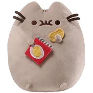 Pusheen - Potato Crisps - Plush Toy