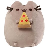 Pusheen - Pizza - Plush Toy