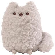 Pusheen - Stormy Small - Plush Toy