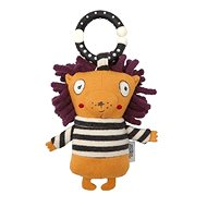 Mamas & Papas Hedgehog - Pushchair Toy