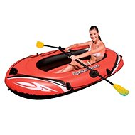 Inflatable boat - Inflatable Boat