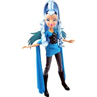 WinX: Icy - Doll