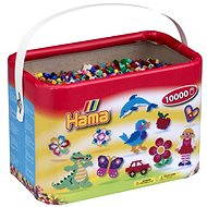 Beads in Box Creative Set - Creative Kit