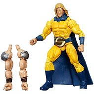Avengers - Marvel Sentry Action Figure - Figurine