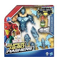 Avengers Hero Mashers - Marvel's Whiplash - Figurine