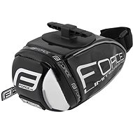 Force Ride Pro - Bag