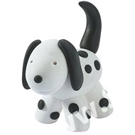 FIMO Kids 8034 - Form & Play Pets - Creative Kit