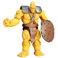 Avengers - Action figure Korg - Figurine