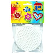 Pegboards for Beads 3pcs