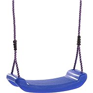 Swing CUBS VIP - plastic seat blue - Swing