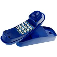 CUBS play telephone - blue - Playset Accessories