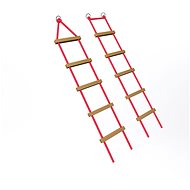 CUBS Rope Ladder for Playground - Rope Ladder