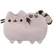 Pusheen - Coin Purse - Plush Toy