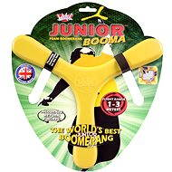 Junior Booma Boomerang - Outdoor Game