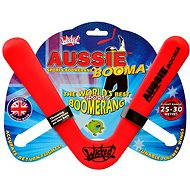 Wicked Boomerang Aussie Booma - Outdoor Game