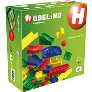 Hubelino Ball Bearing - Set without blocks 50 - Ball track