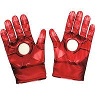 Avengers: Age of Ultron - IRON Man gloves - Costume Accessory