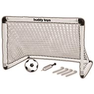Football Goal - Outdoor Game