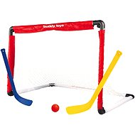 Hockey Goal - Outdoor Game