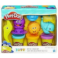 Play-Doh - Ocean - Creative Kit