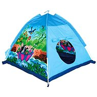 Kids' Tent - Children's tent