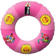 Little Mole - Inflatable Ring - Inflatable Toy