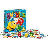 Bubbles - Board Game