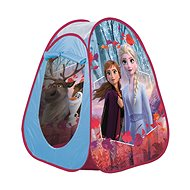 Frozen - Children's tent