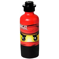 LEGO Ninjago Drinking Bottle - Red - Drink bottle