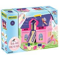Wader - Play House - Doll House