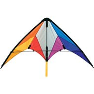 Sports Kite - Sport Calypso II Rainbow - Kite