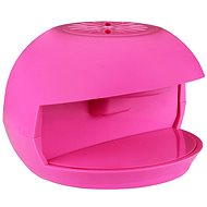 Beauty Relax BR-585 Nail Dryer - Dryer